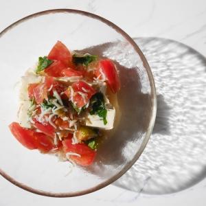 野菜のプロが教える鮮度の高い夏野菜の選び方