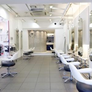 東京で定額制のヘアケアがある美容室7選