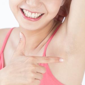 上野で格安の脱毛が出来るエステサロン&美容外科8選