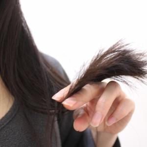 髪や爪が早く伸びる人には何か特徴があるの? ぐんぐん伸ばすための方法5選