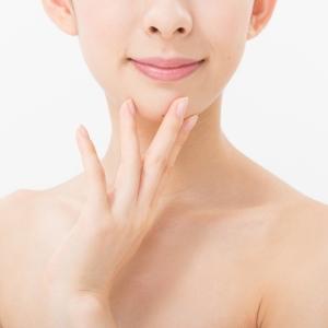 広島で口コミサイト高評価の小顔矯正におすすめのエステサロン&美容外科7選