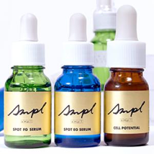 コスメ開発担当が選ぶ、おすすめの幹細胞美容液7選
