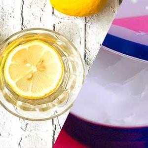 ニベアに白い粉を混ぜて美白? ビタブリットCの効果や代替アイテムについて