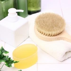 洗浄成分はアルカリ性と弱酸性どちらがいいの?