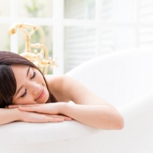 肌質別 入浴剤の上手な選び方