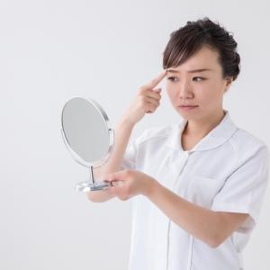 梅田の格安でシミ取りが出来るおすすめ美容外科6選