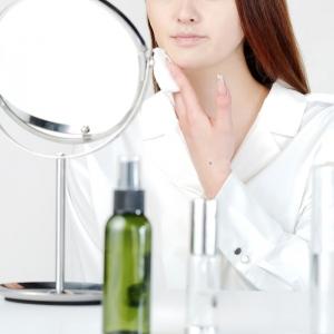 冬の毛穴汚れや肌のざらつきも綺麗に落とせる!人気の拭き取り化粧水4選