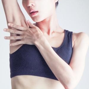 渋谷で格安の脱毛が出来るエステサロン&美容外科12選
