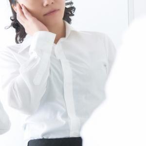 横浜の格安でシミ取りが出来るおすすめ美容外科7選