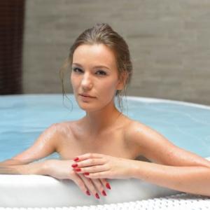 都内の日帰りスパ3選。休日は大きなお風呂で贅沢美容ケア♪