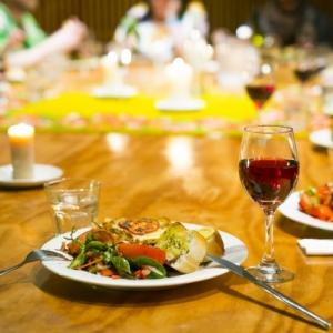 1日3食? それとも1食? ダイエットに最適な食事回数は?