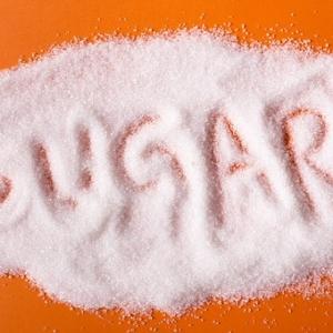 砂糖の摂りすぎが老け顔の原因?!砂糖が肌に与えるダメージとは