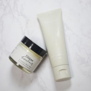 肌の保湿も髪のワックスとしても◎。思わずうっとりする、心地よい香りのハンドクリーム&ワックス2選