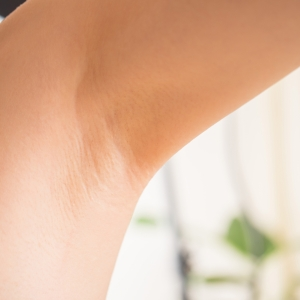 梅田で格安の脱毛が出来るエステサロン&美容外科10選