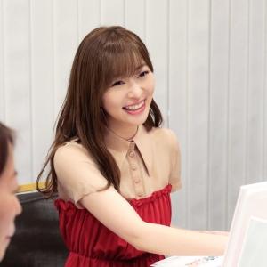 AKB48指原莉乃さんプロデュース!発売前から話題沸騰、ウルウル感・透明感を叶えるカラコン