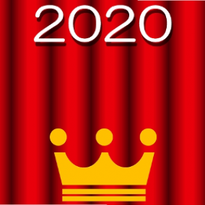 2020年上半期  個人的ベストコスメ発表 【ヘア・ボディー編】