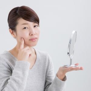 銀座の格安でシミ取りが出来るおすすめ美容外科8選