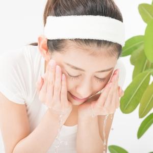 肌を美白に導くための洗顔方法のポイント