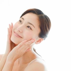 京都の格安でシミ取りが出来るおすすめ美容外科8選
