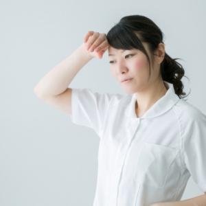 ファンデーションの崩れ原因「顔汗」を防ぐためのベースメイク方法