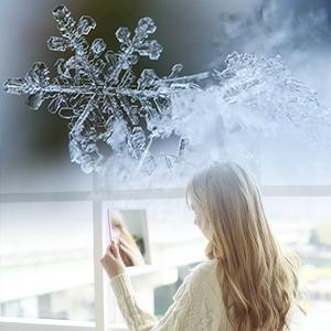 乾燥しているのにニキビができる…。冬のニキビの原因と対策