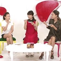 美と健康は食事から!田中美奈子さんおすすめの食事法