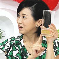 西村知美がハマる、昆布を使わないこんぶ茶って?