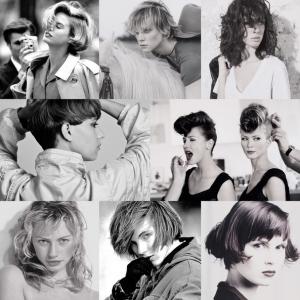 mod's hair 50th anniversary - 100年続くブランドへ -