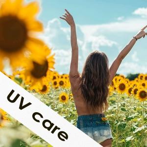 紫外線吸収剤とは? 日焼け止めなどのUVケアアイテムの安全性と選び方