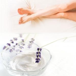 敏感肌も絶賛!体の乾燥におすすめの保湿ボディクリームとケア方法