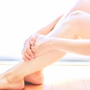 京都で口コミサイト高評価の美脚になれる整体院・リラクサロン8選