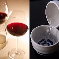 日本酒大好き秋本祐希 - 美容に役立つお酒の楽しみ方