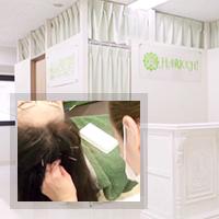 顔のむくみに一撃! 秋本祐希も通う美容鍼の店HARICCHIを体験レポ