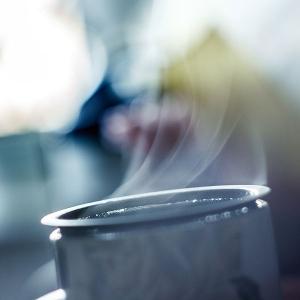 美肌を作る湿度は60%!効果◎の乾燥対策を検証-おすすめ加湿器も