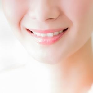 歯の黄ばみに! ホワイトニング効果がある歯みがき5選