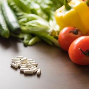 食物繊維が腸の働きを促して便通を良くする