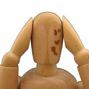 肝斑治療で使われるトラネキサム酸が効くシミと効かないシミの種類