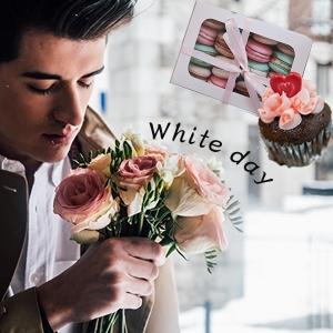ホワイトデーのお返しの品には意味がある!「嫌い」を意味する食べ物も!?