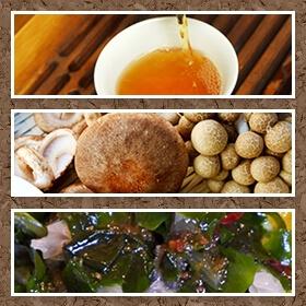 """""""食べ痩せ""""の極意は食前にあり! 脂質の吸収を抑え、排出する食品とは?"""
