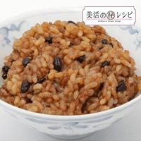 酵素玄米と手作り味噌が美の秘訣! 健康美を生みだす食生活