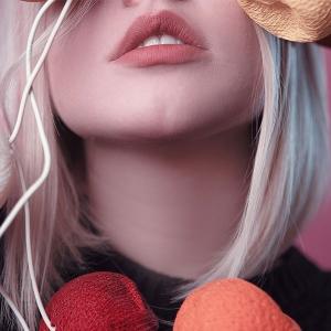 唇ピーリングの3つのメリットとぷるぷるリップの作り方