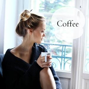 コーヒーは美容ドリンクだった! 効果を発揮する適切な量とは?